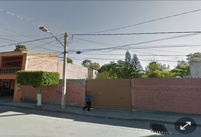 Foto de terreno habitacional en venta en  , felipe carrillo puerto, querétaro, querétaro, 0 No. 01