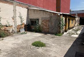 Foto de terreno comercial en renta en felipe carrillo puerto , san juanico, miguel hidalgo, df / cdmx, 0 No. 01