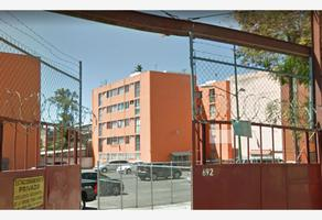 Foto de departamento en venta en felipe carrilo 692, ampliación torre blanca, miguel hidalgo, df / cdmx, 0 No. 01