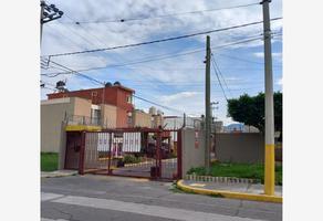 Foto de casa en venta en felipe de jesus 20, san francisco coacalco (sección héroes), coacalco de berriozábal, méxico, 0 No. 01