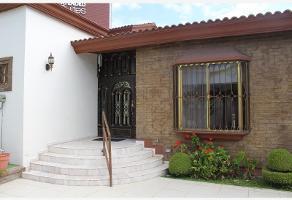Foto de casa en venta en felipe gonzalez puente 220, lagos continental, saltillo, coahuila de zaragoza, 8245232 No. 01