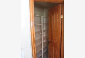 Foto de casa en venta en felipe gonzalez puente 220, lagos continental, saltillo, coahuila de zaragoza, 8245232 No. 14