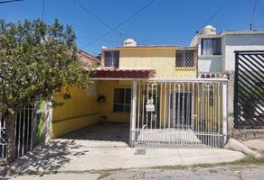 Foto de casa en venta en felipe ii 8623, mármol ii, chihuahua, chihuahua, 20490530 No. 01