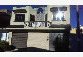 Foto de casa en venta en felipe lardizabal 2713, jardines de apizaco, apizaco, tlaxcala, 0 No. 01