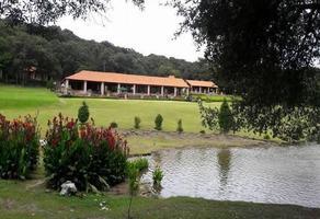 Foto de terreno habitacional en venta en felipe martinez aquino, rancho el charro, municipio de cuautinchan , puebla, puebla, puebla, 0 No. 01