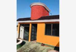 Foto de casa en venta en felipe neri 39, san sebastián tecoloxtitla, iztapalapa, df / cdmx, 16042326 No. 01