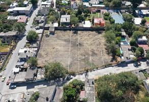 Foto de terreno habitacional en venta en felipe neri , centro, yautepec, morelos, 18661026 No. 01