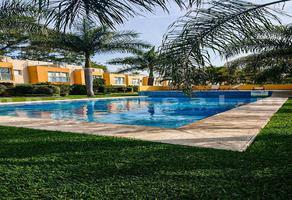 Foto de casa en venta en  , felipe neri, yautepec, morelos, 20134218 No. 01