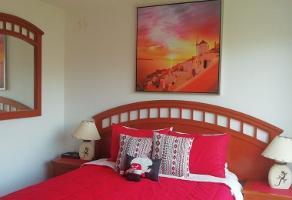 Foto de casa en venta en  , felipe neri, yautepec, morelos, 9271552 No. 01