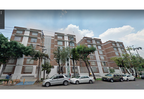 Foto de casa en condominio en venta en  , felipe pescador, cuauhtémoc, df / cdmx, 16292181 No. 01