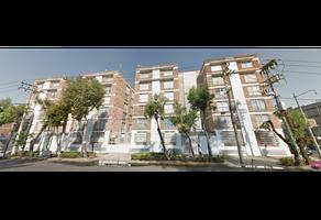 Foto de edificio en venta en  , felipe pescador, cuauhtémoc, df / cdmx, 0 No. 01