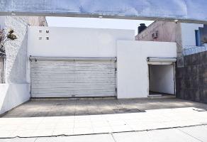 Foto de local en venta en felipe ruvalcaba , paseos del sol, zapopan, jalisco, 6465263 No. 01