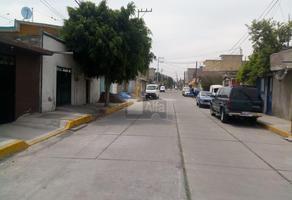 Foto de terreno comercial en renta en felipe s. tejeda , ampliación emiliano zapata, ixtapaluca, méxico, 14423973 No. 01
