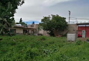 Foto de terreno habitacional en venta en felipe s. tejeda , emiliano zapata, ixtapaluca, méxico, 0 No. 01