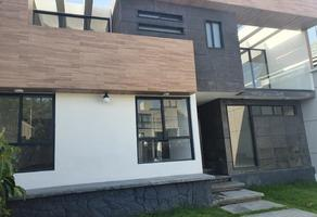 Foto de casa en venta en felipe san xicotencatl 28, ciudad satélite, naucalpan de juárez, méxico, 0 No. 01