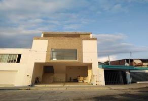Foto de edificio en venta en felipe valle 313, colima centro, colima, colima, 15179304 No. 01