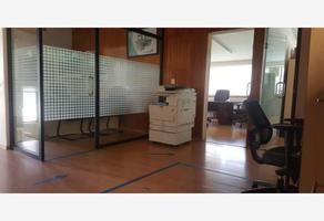 Foto de casa en renta en felipe villanueva 1114, morelos 2a secc, toluca, méxico, 0 No. 01