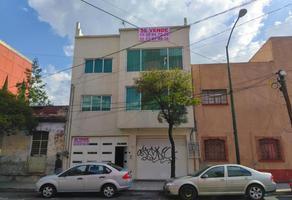Foto de casa en venta en felipe villanueva 194, peralvillo, cuauhtémoc, df / cdmx, 6884567 No. 01