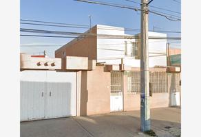 Foto de casa en venta en felipe villanueva 2, los héroes tecámac, tecámac, méxico, 0 No. 01