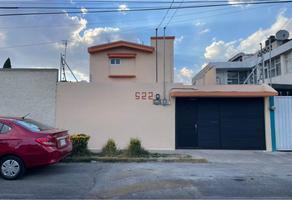 Foto de departamento en renta en felipe villanueva 522, centro, toluca, méxico, 0 No. 01