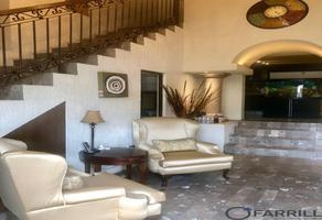Foto de casa en venta en felipe villanueva colinas de san jerónimo 10 sector, 64630 monterrey nuevo león, colinas de san jerónimo, monterrey, nuevo león, 0 No. 01