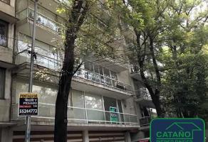 Foto de departamento en renta en felipe villanueva , guadalupe inn, álvaro obregón, df / cdmx, 0 No. 01