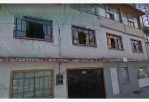 Foto de edificio en venta en felipe villarello 106, santa clara, toluca, méxico, 0 No. 01
