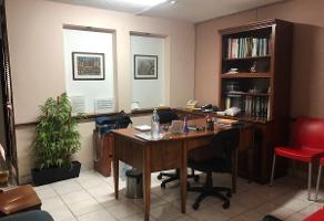 Foto de oficina en venta en félix cuevas eje 7 sur , del valle centro, benito juárez, df / cdmx, 0 No. 01