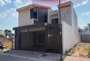 Foto de casa en venta en felix de nola , la pradera, salamanca, guanajuato, 0 No. 01