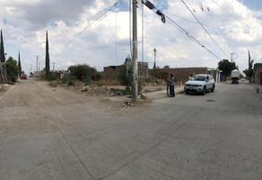 Foto de terreno comercial en venta en felix guerrero , presidentes de méxico, león, guanajuato, 14240692 No. 01