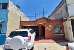 Foto de casa en venta en félix ireta , félix ireta, morelia, michoacán de ocampo, 0 No. 01