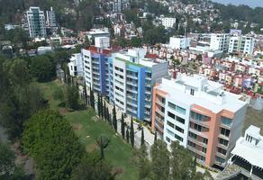Foto de casa en condominio en renta en  , félix ireta, morelia, michoacán de ocampo, 12116036 No. 01