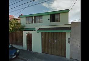 Foto de casa en venta en  , félix ireta, morelia, michoacán de ocampo, 9312354 No. 01