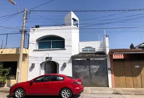 Foto de oficina en renta en felix ireta, morelia, michoacán , félix ireta, morelia, michoacán de ocampo, 0 No. 01