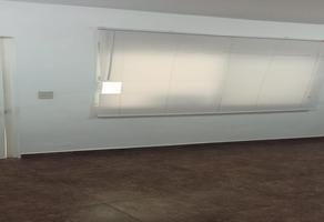 Foto de oficina en renta en felix ireta whi271543, félix ireta, morelia, michoacán de ocampo, 0 No. 01