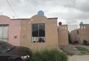 Foto de casa en venta en felix maria calleja , hacienda la cima ii, matamoros, tamaulipas, 0 No. 01