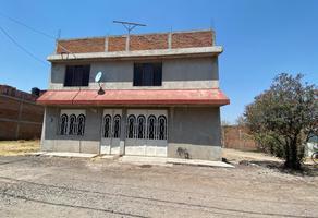 Foto de casa en venta en felix maria zuluaga general , reforma, salamanca, guanajuato, 20174972 No. 01