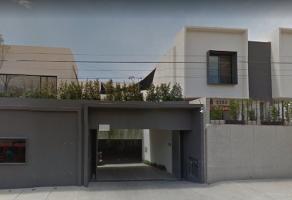 Foto de casa en venta en felix mendelsshon , la estancia, zapopan, jalisco, 14375251 No. 01