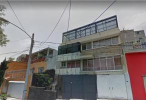 Foto de casa en venta en felix u gomez 00, cove, álvaro obregón, df / cdmx, 9606546 No. 01
