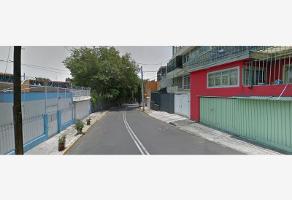 Foto de casa en venta en felix u gomez 000, cove, álvaro obregón, df / cdmx, 9712922 No. 01