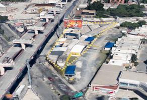 Foto de terreno habitacional en venta en felix u. gomez 2052 , terminal, monterrey, nuevo león, 0 No. 01