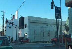 Foto de edificio en venta en felix u gomez 2070 , reforma, monterrey, nuevo león, 15616748 No. 01