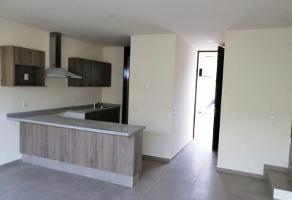 Foto de casa en venta en felix verá 3519, san miguel de huentitán el alto 1a secc, guadalajara, jalisco, 0 No. 01