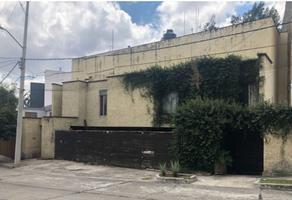 Foto de casa en venta en fenicios 388, altamira, zapopan, jalisco, 17189263 No. 01