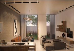 Foto de casa en venta en fenicios , altamira, zapopan, jalisco, 13934654 No. 01
