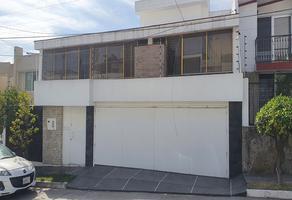 Foto de casa en venta en fenicios , altamira, zapopan, jalisco, 0 No. 01