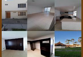 Foto de casa en renta en fenix 113, villas palmira, querétaro, querétaro, 0 No. 01