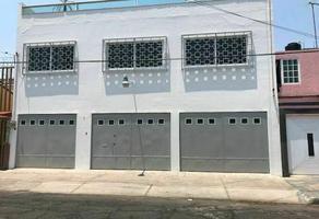 Foto de casa en renta en fenix , industrial, gustavo a. madero, df / cdmx, 0 No. 01
