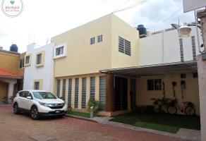 Foto de casa en venta en fénix , victoria de durango centro, durango, durango, 0 No. 01