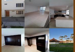 Foto de casa en renta en fénix , villas palmira, querétaro, querétaro, 0 No. 01